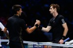 5 Most Memorable Matches Between Novak Djokovic and Andy Murray