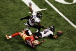 10 Best NFL Safeties of All Time