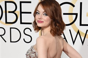 You Won't Believe How Emma Stone Got Her Start in Hollywood