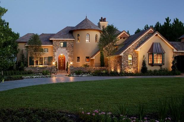 Home Appraisers-1