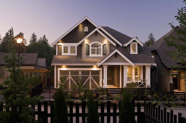 Home Appraisers-3