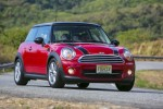 10 Cars You're Better Off Buying Used in 2015