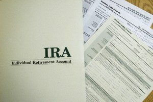 5 Questions Every American Can Answer for Retirement