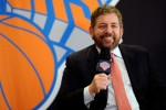 7 Biggest Blunders that Made James Dolan the Worst Owner in Sports