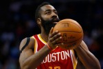 NBA: The Players Who Owned the Free Throw Line