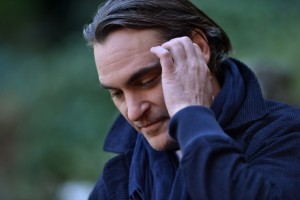 Top 7 Joaquin Phoenix Movies That Received Rave Reviews