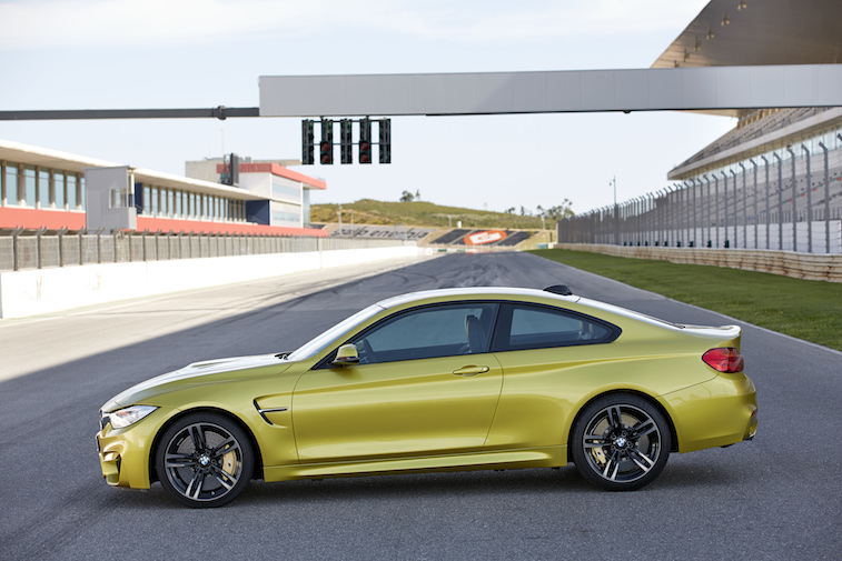 M4_Coupe_102