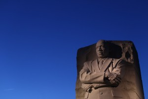 10 Films About Human Rights Activists to Watch on MLK Day