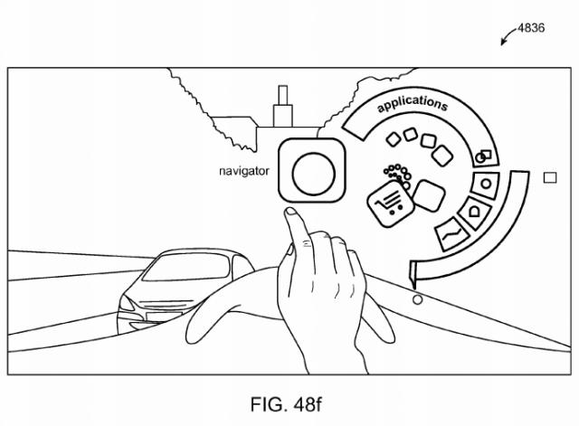 Magic Leap patent application Fig. 48f
