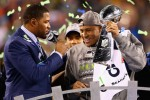 NFL: 5 Super Bowl MVPs Who Surprised Everyone
