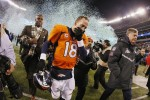 The 5 Biggest Super Bowl Blunders of All Time