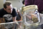 Want To Invest In Marijuana? Here's What You Need To Know