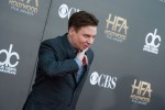 What Will Mike Myers Do for HBO?