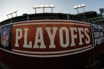 5 Winningest Postseason Teams in NFL History