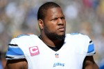 NFL: Where Will Ndamukong Suh Be Playing in 2015?