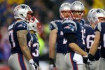 5 Reasons Why the New England Patriots Will Win Super Bowl XLIX