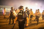 One Thing You Should Know About Police Violence Statistics in America