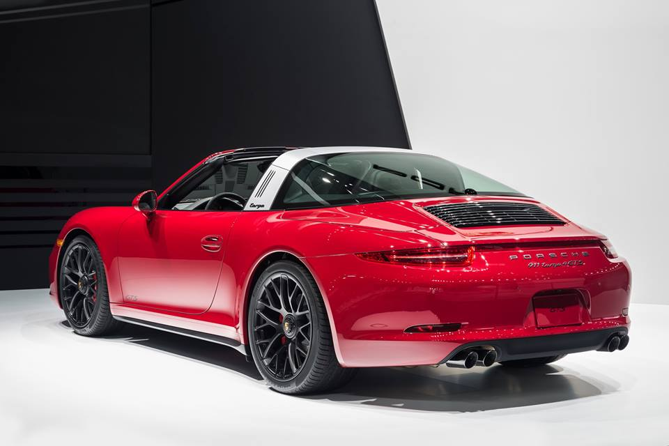 Porsche_911_Targa_GTS