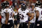 The 10 Greatest NFL Linebackers of All Time