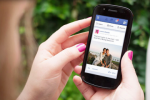 How to Make Facebook Friends Private