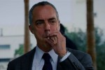 Will 'Bosch' Give Amazon Success With Drama?