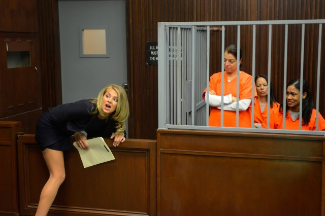 source: USA