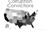 How Corrupt Is Your State? What Can America Learn From Other Nations?