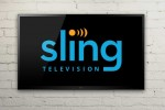5 Reasons Why Sling TV Heralds the End of Traditional TV