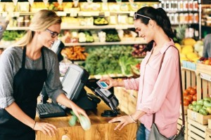 Will Softcard Give Google an Edge Over Apple Pay?