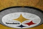 The 5 Greatest Pittsburgh Steelers of All Time