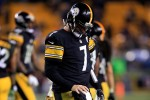 These 5 NFL Teams Never Seem to Win Playoff Games