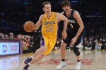 The Top 10 Greatest NBA Point Guards of All Time