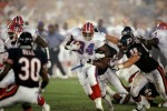 The 10 Greatest NFL Running Backs of All Time
