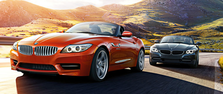 Z4_Series_Overview