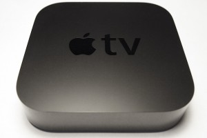 7 Things You Should Know About Gaming on the Next Apple TV