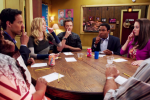 7 Times 'Community' Proved It Was the Smartest Comedy on TV