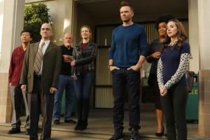 Everything We Know About the Potential 'Community' Movie