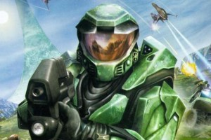 5 Video Games That Reinvented Their Genre