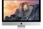 How to Update an iMac