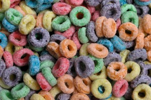 The Worst Breakfast Cereals You Should Stop Eating Right Now, Ranked
