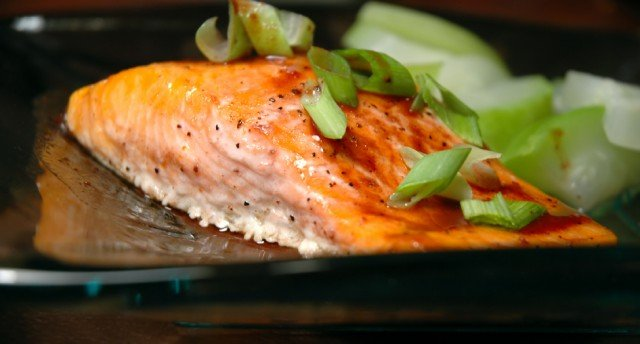 7 Simple And Sophisticated Recipes Sure To Impress Your Dinner Guests