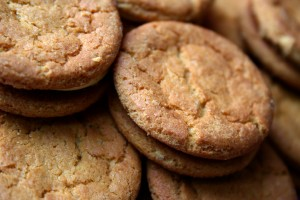 6 Stellar Recipes Satisfying Your Sandwich Cookie Cravings