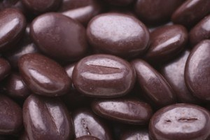 5 High Caffeine Snack Foods That Can Replace Coffee