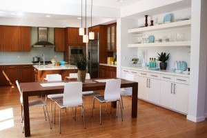 5 Kitchen Projects You Should Leave to the Pros