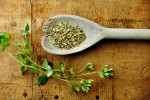 6 of the Healthiest Spices to Keep in Your Kitchen