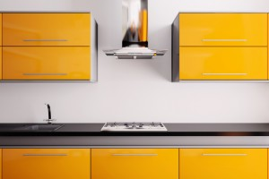 What You Should Know About Countertop and Cabinet Maintenance