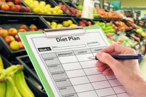 Worthless Diet Methods That You Need to Ditch ASAP