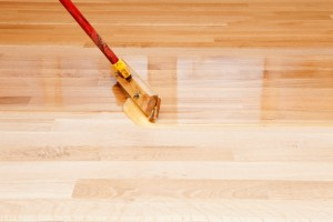 Should You Buy Prefinished or Unfinished Wood Flooring?