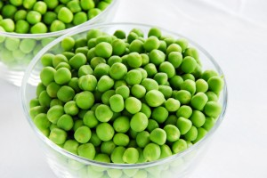 5 High-Protein Foods Vegans Can Eat to Build Muscle