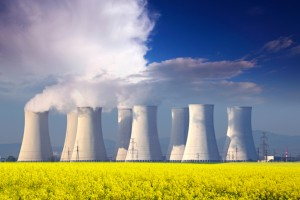 These 15 U.S. Cities Are Most at Risk of Experiencing a Nuclear Meltdown